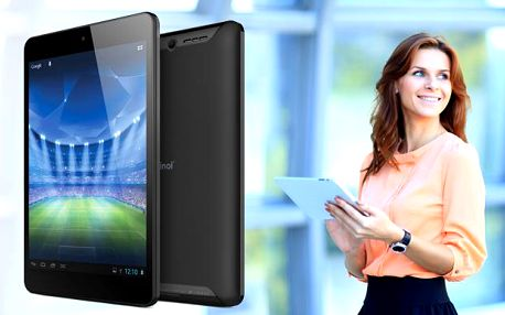 Tablet Ainol Novo 8 ADVANCED Mini - 8 GB, DualCore procesor, HDMI, Wi-Fi