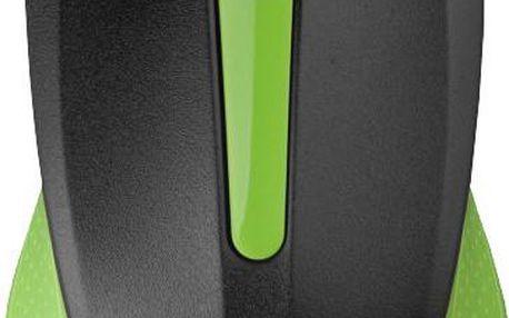 C-Tech WLM-01 (WLM-01G) zelená