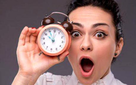 Kurzy Time Managementu, Brandingu, Webu a Internetu