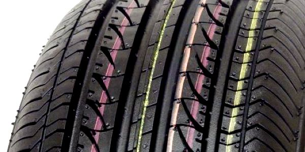 Letní pneu Nankang Comfort CX668 145/70 R12 T69