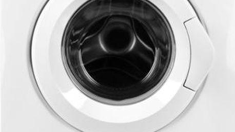 Automatická pračka Goddess WFE1015M8 bílá