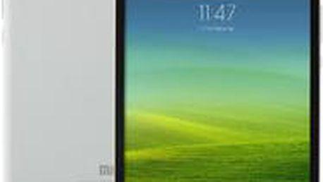 Tablet Xiaomi Mi Pad, 16GB