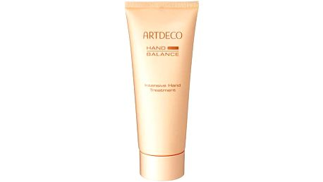 Artdeco Hand Balance Intensive Treatment 75ml Péče o ruce
