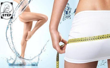 Nastartujte své tělo! Jarní detoxikační balíček