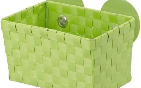 Wenko košík s přísavkami