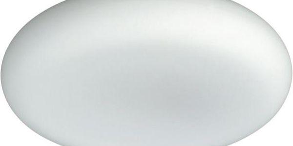 Kulaté stropní koupelnové svítidlo Massive (32067/31/16)
