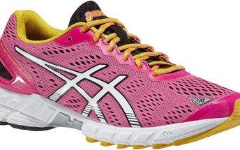 Dámská obuv Asics W GEL-DS TRAINER 19 Neutral pro rychlé běžce