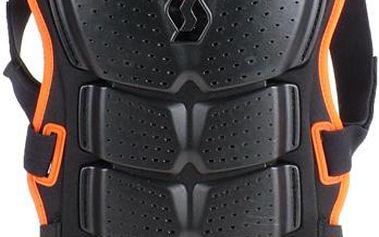 Povedený páteřák Scott Back Protector X-Active
