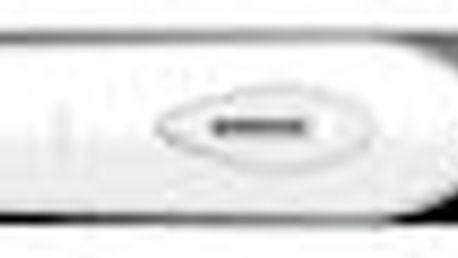 Turistické běžky Rossignol XT Intense 45// Universal