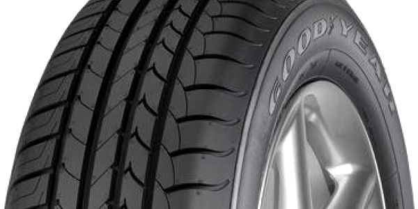 Letní pneu - Goodyear Efficientgrip 185/65R14 86H