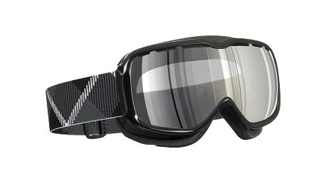 Dámské lyžařské brýle Scott W´s Aura