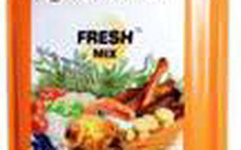 Artemis Fresh Mix Medium/Large Breed Puppy 13,6kg - Exp. 6/2016 + DOPRAVA ZDARMA po celé ČR