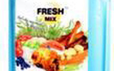 Kompletní holistické granulované krmivo pro dospělé psy Artemis Fresh Mix Medium/Large Breed Adult 6,8kg