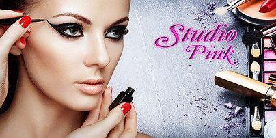 Studio Pink - Praha