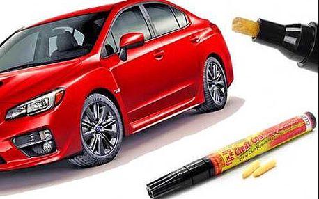 Pero pro opravu laku vašeho vozu až 2 kusy v balení .