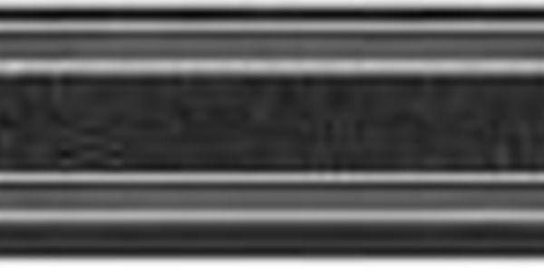 Držák na nože magnetický CS SOLINGEN