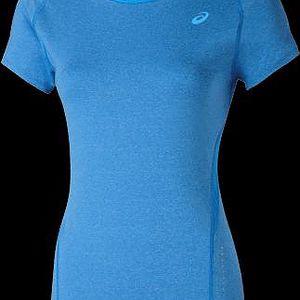 Pohodlné a lehké Dámské běžecké tričko Pinnacle Top