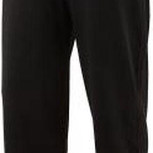 Pánské kalhoty Reebok EL JERSEY OH PNT