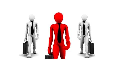Základní dovednosti manažera – being the best - odborný kurz