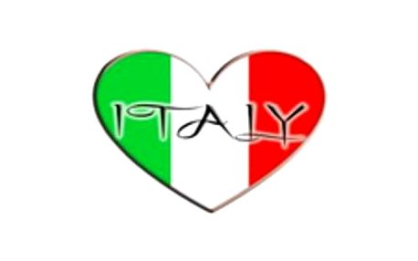 12 lekcí italštiny pro úplné začátečníky A0 - čtvrtek 16:00 - 17:30