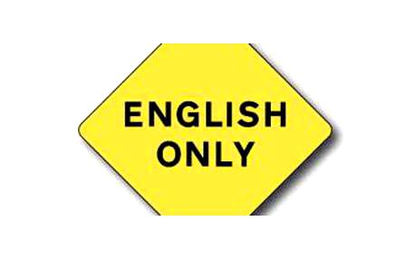 32 lekcí angličtiny pro falešné začátečníky A0/A1 - čtvrtek 9:00 - 10:30
