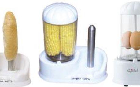 Hot dog Gallet Dijon MAH 40