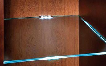 6 bodové osvětlení ORCHID IZ16