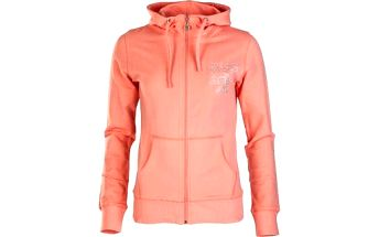 Dámská mikina Russell Athletic RA SPORT HOODED
