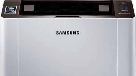 Laserová tiskárna Samsung SL-M2022W