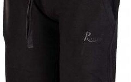 Dámské sportovní šortky Russell Athletic SHORT VARSITY CLASSIC