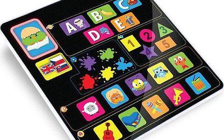 Dětský tablet Alltoys