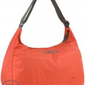 Dámská taška přes rameno Reebok SE SHOULDER