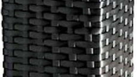 Solární svítidlo Rattan 8514, Rabalux