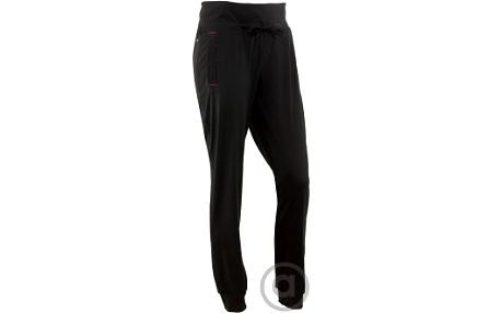 Dámské sportovní kalhoty adidas CLIMA YOUNG PANT