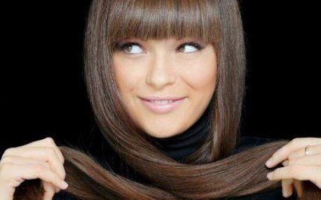 Kúra mezoterapie MESOPEN proti vypadávání vlasů