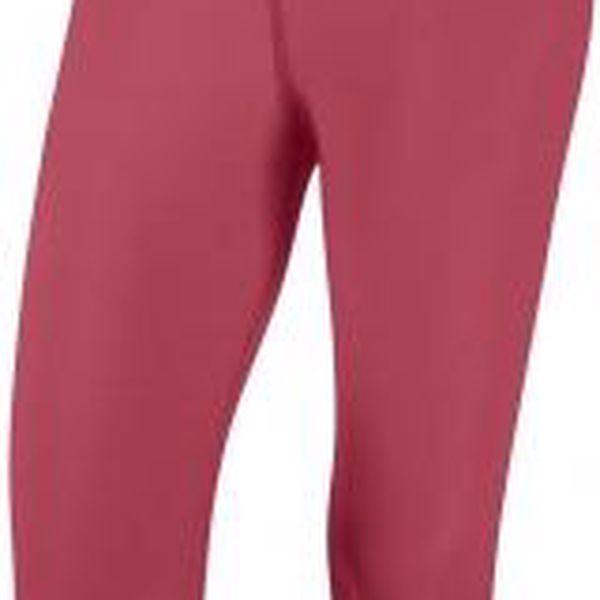 Dámské tréninkové 3/4 kalhoty Nike LEGEND 2. 0 TI PO