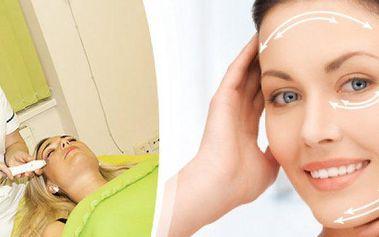 PreFacing- kompletnílaserové ošetření pleti bez chirurgického zákroku. Revoluční novinka anejmodernější metoda vyhlazení vrásek, vyhlazení i vypnutí povadlé kůže. PoPreFacinguje viditelný efekt již po první aplikaci!