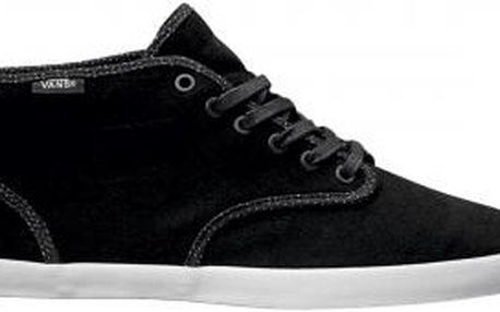 Dámské boty HOUSTON EUR 40 (7.5 US)