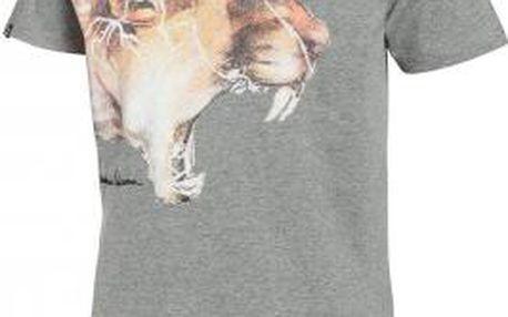 Stylové pánské tričko Puma COLLAB TEE