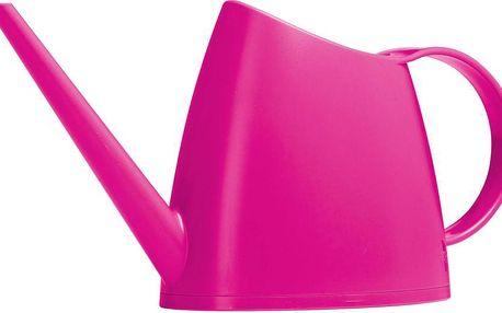 Konev Fuchsia Pink, 1,5 l