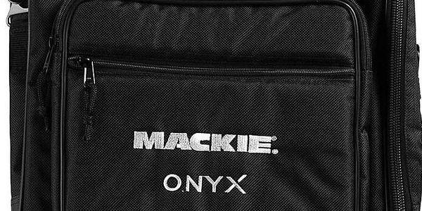 Obal na Mackie Onyx 820i Mixerbag
