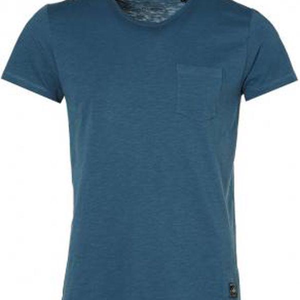 Klasické pánské triko O'Neill LM JACK´S BASE S/SLV