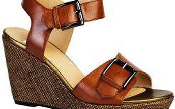 Dámské sandály Vagabond