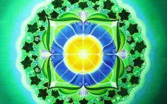Škola ezoteriky a duchovních principů