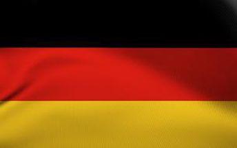 Němčina - úplní začátečníci, čtvrtek 16.30 hod., 16 lekcí se slevou. kurz začal 19. února