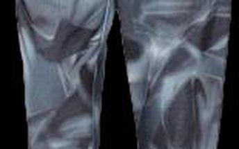 Pohodlné dámské kalhoty Studio Capsule Pants