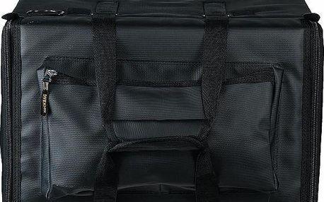 Rockbag RB 24600 B
