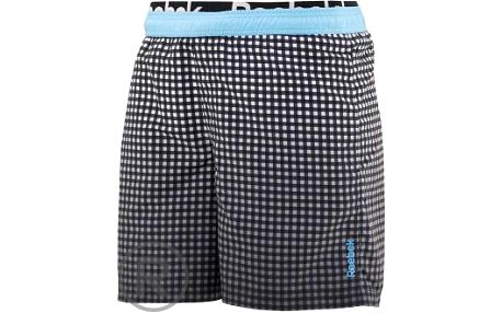 Pánské plavecké šortky Reebok SW BOARDSHORT