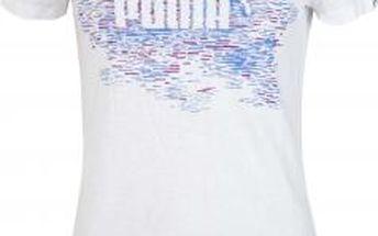 Stylové dámské triko Puma SURFACE TEE