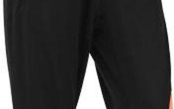 Dámské sportovní 3/4 kalhoty ESSENTIALS LOGO 3/4 PANT